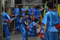 DSC_6330