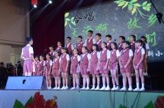 DSC_7866